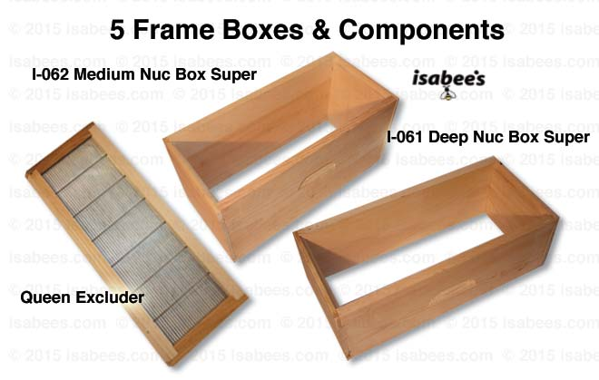 648a65dcb210 Welcome to isabees.com  Woodenware